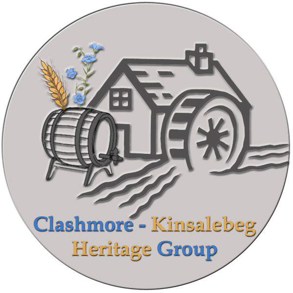 CK Heritage Blog
